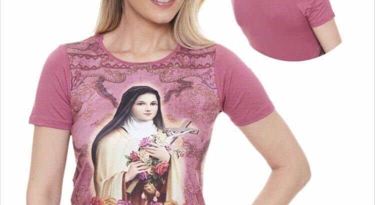 Moda Cristã