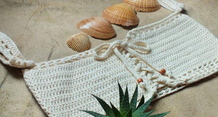 Françuise crochet