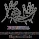 Interpres – Empresa de Tradução e Interpretação de